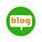 오쿡 공식 블로그